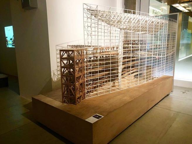 Rafael Viñoly Architects | Latest News - Rafael Viñoly